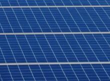 Jak využít solární energii a ušetřit peníze