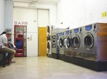Jakou vybrat prádelnu v Karlových Varech