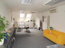 S novým školním rokem do nové kanceláře – co se nabízí v Plzni