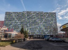TIP na výhodné krátkodobé i dlouhodobé ubytování v Praze