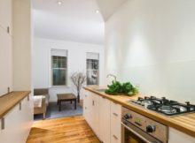 Vylepšete Vaši domácnost díky odborné rekonstrukci