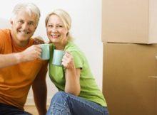 Zajistěte si stěhování bez komplikací