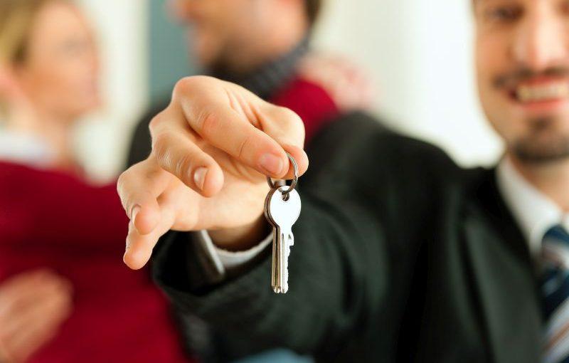 Jak vydělat krátkodobým pronájmem bytu?